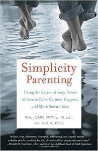 parentalite-simplicite-environnement-enfants
