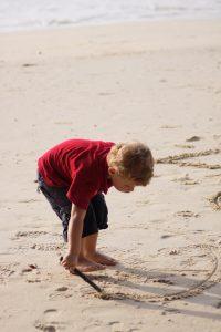 parentalite-simplicite-environnement-enfants3