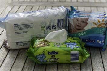 perturbateurs-endocriniens-enfants-sante4