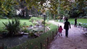 Recommandations santé enfants environnement7