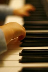 Oliver Sacks musique enfant environnement 2