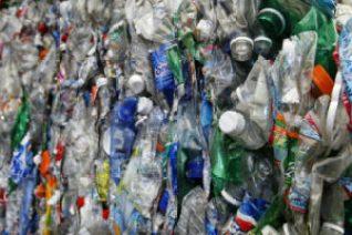 Toxique plastiques enfants