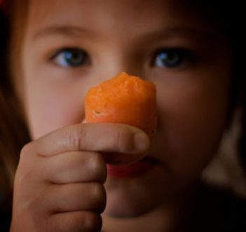 Renforcer immunité enfants pollutions environnementales5