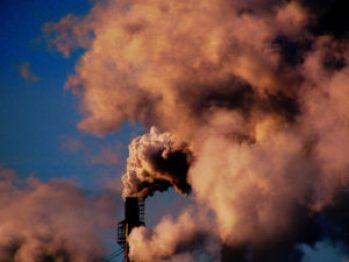 pollution atmosphérique air enfants21