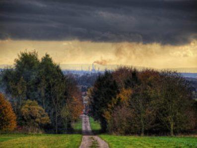 pollution atmosphérique air enfants62