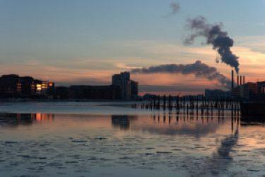 Pollution atmosphérique enfants air 7-2
