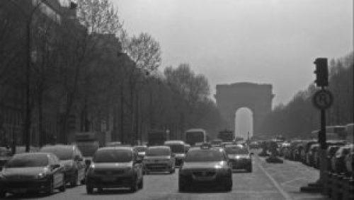 pollution-atmosphérique-air-enfants