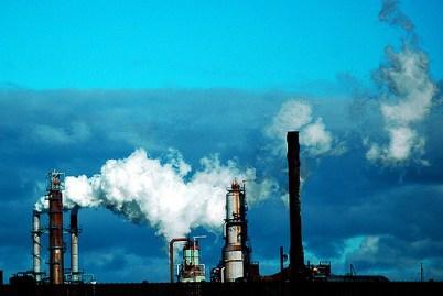 Pollution-atmosphérique-enfants-air