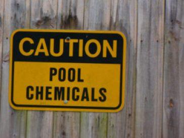 Chimiophobie substances chimiques peur3