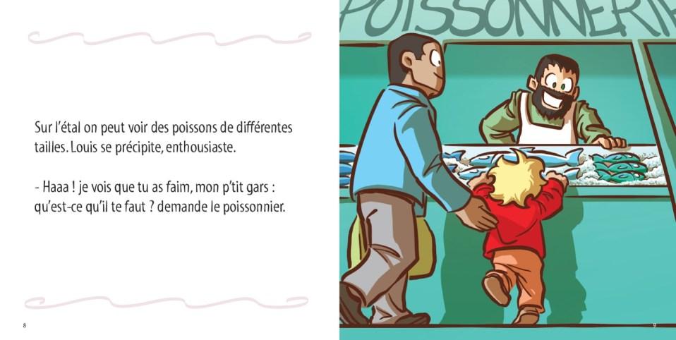 Fee-Sana-sante-enfants-environnement-3