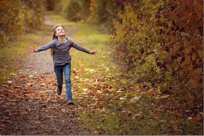 Avoir une activité physique régulière boote votre système immunitaire