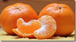 La vitamine C contribue au maintien de la fonction immunitaire