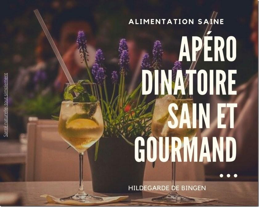 apero-dinatoire-sain-gourmand-ete