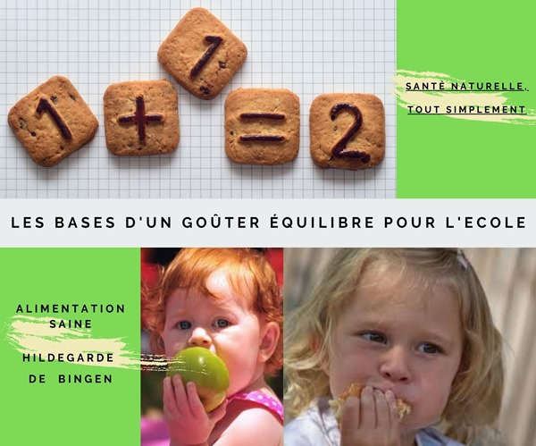 bases-gouter-equilibre-pour-ecole