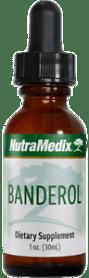 banderol Nutramedix