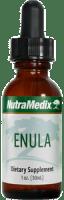 Enula nutramedix yvette bernard