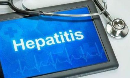Éliminer l'hépatite: la réponse de l'OMS