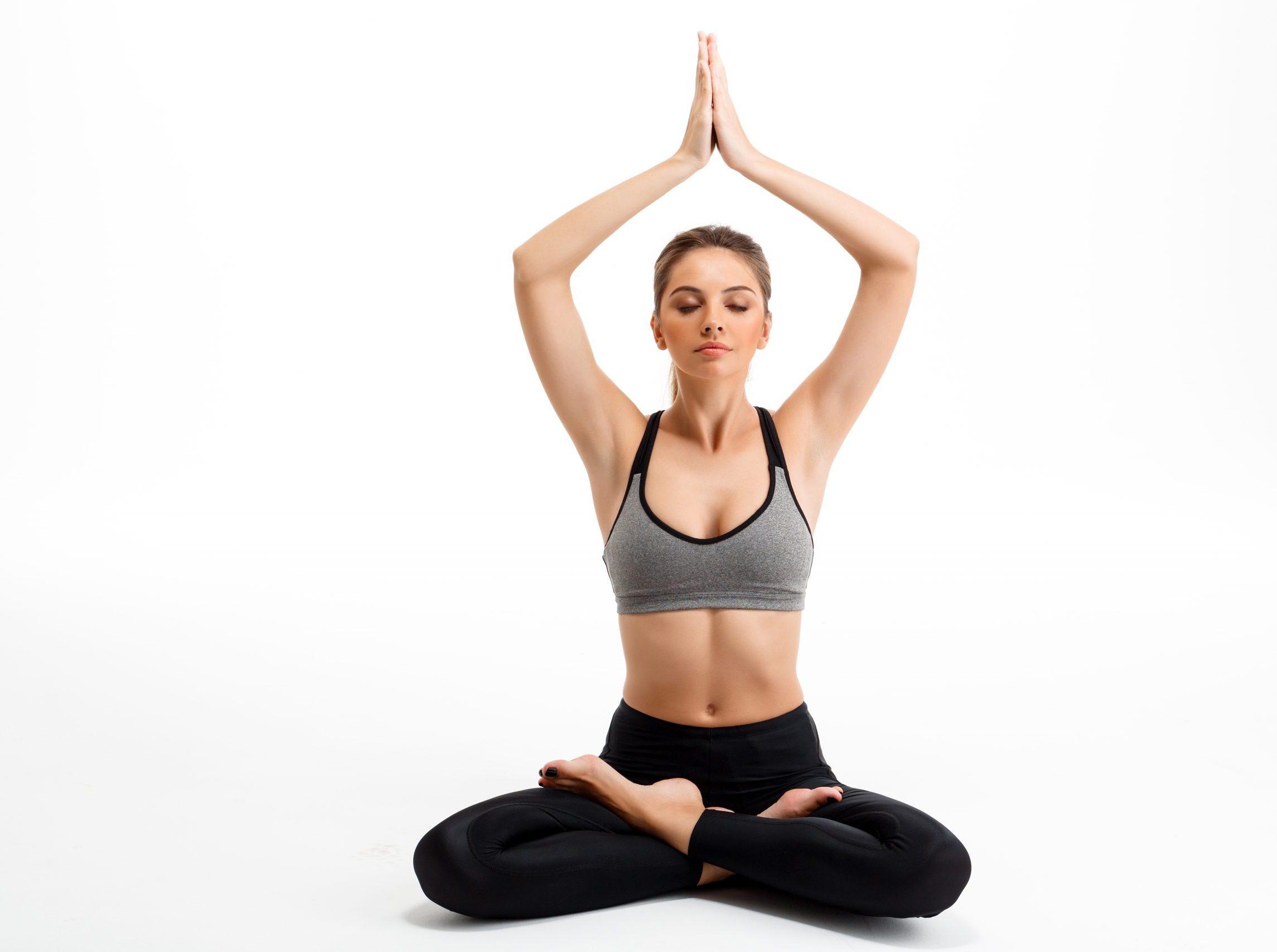6 conseils pour se sentir bien dans son corps et son esprit