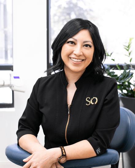 Dre Kim-Anh Nguyen sante dentaire so
