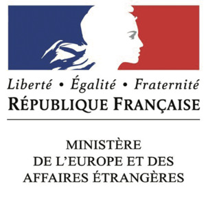 Ministère de l'Europe et des Affaires étrangères (France)