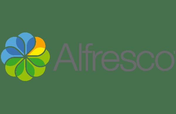alfresco2