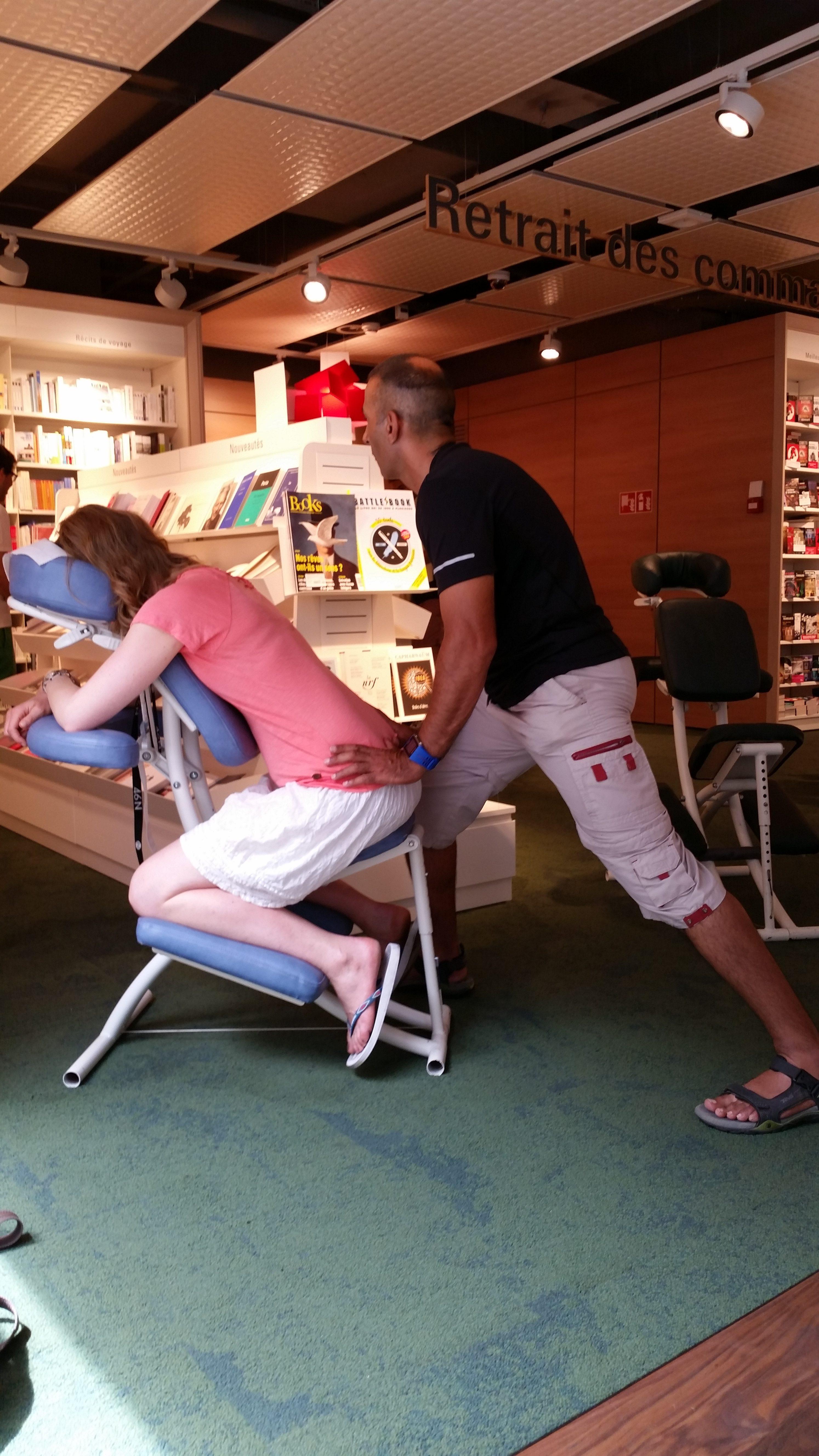 massage assis en entreprise-2015