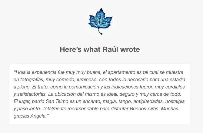 RaulPlaza