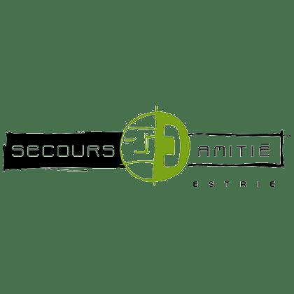 Secours-Amitié Estrie