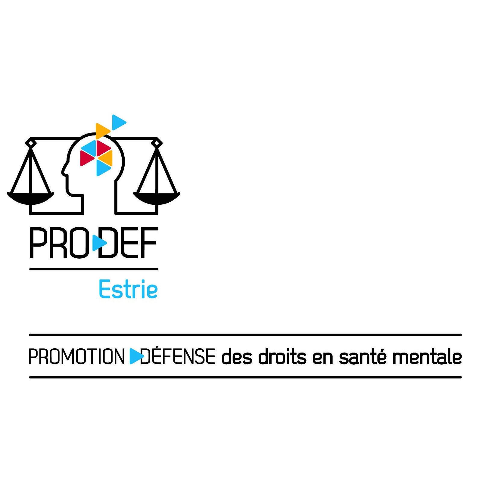 Pro-Def Estrie