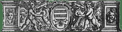 Famiglia Carafa di Stadera, Marchesi di Santeramo