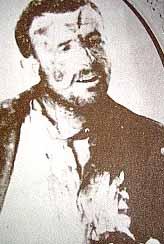 Il duplice omicidio del 1895