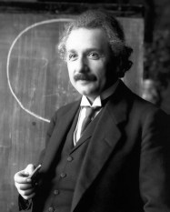 sante-essentielle-albert-einstein.jpg