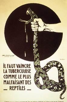 Pneumo_1918_G.DORIVAL_et_CAPON