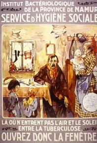 Tuberculose_1910
