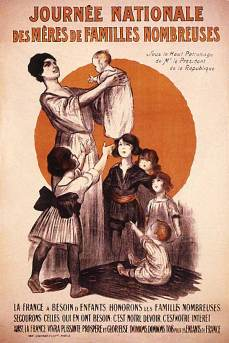 fecondite_natalite_1918