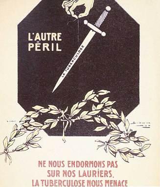 pneumo_tuberculose_1918