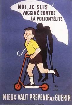 polio_vaccin_1964
