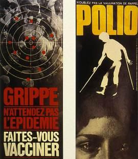 polio_vaccination_vers_1970