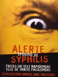 siphilis_complications_graves_sans_traitement