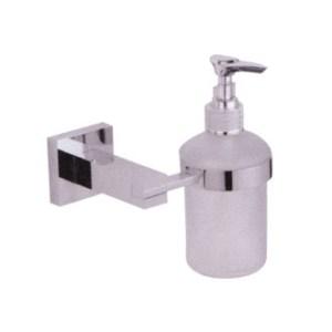 АК-АР ROSHE 66383 (дозатор мыла 0,2л)