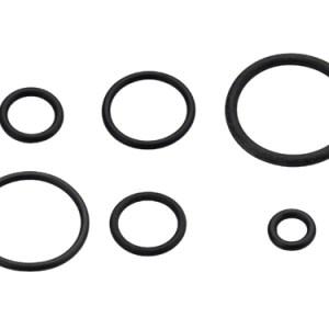 Прокладка (кольцо уплот) для кругл/носика RR 649 R11