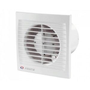 Вентилятор канальный  125 С Вентс
