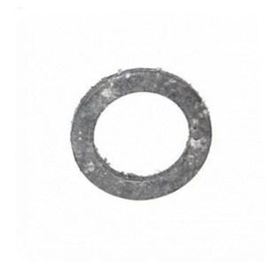 Прокладка 3/4″ паронитовые (100) 2-0017