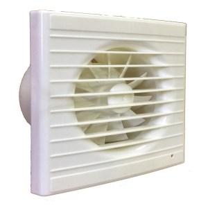 Вентилятор ВИЕНТО 100СВ STILL (130мЗ)