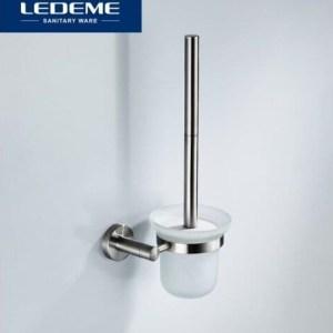 Ledeme L71710  Ак-ар Ёрш туалетный