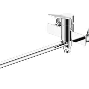 ARGO ARGUS (ванна) пл/нос 35L35L/T