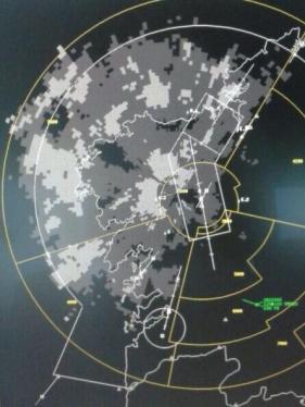 Radar SCQ