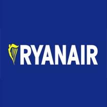 Ryanair-Logo-Blue