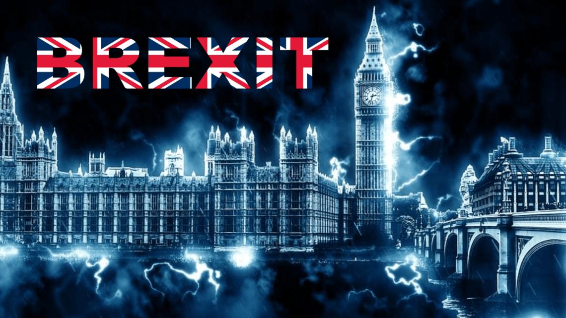 ¿Brexit? Más vuelos que nunca entre Santiago y Londres