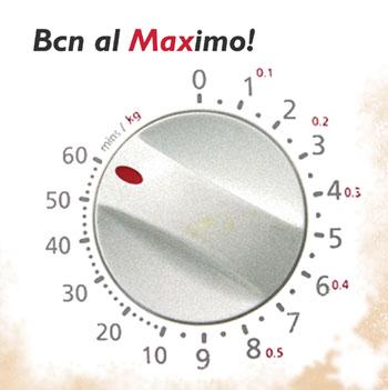 Portada-BCNmaximo